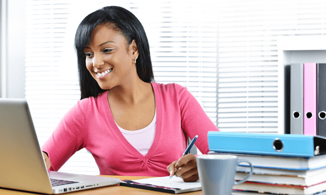 how to answer a case study assignment